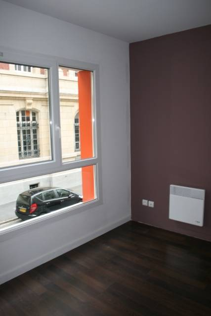 nexim immobilier location f3 lille
