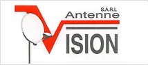 logo-antenne-vision