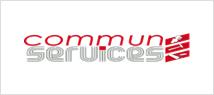 logo-commun-services
