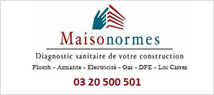 logo-maisonormes
