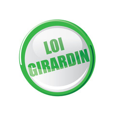 Patch loi girardin