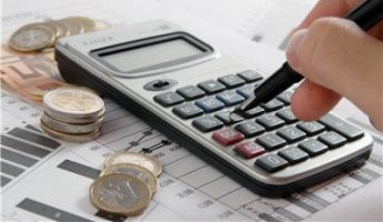 La taxe d'habitation, c'est vraiment terminé ?