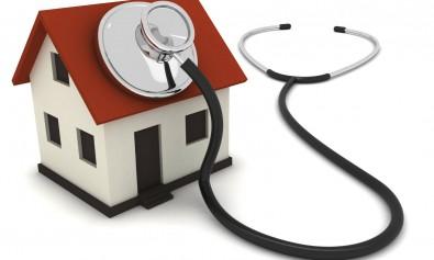 Diagnostic maison
