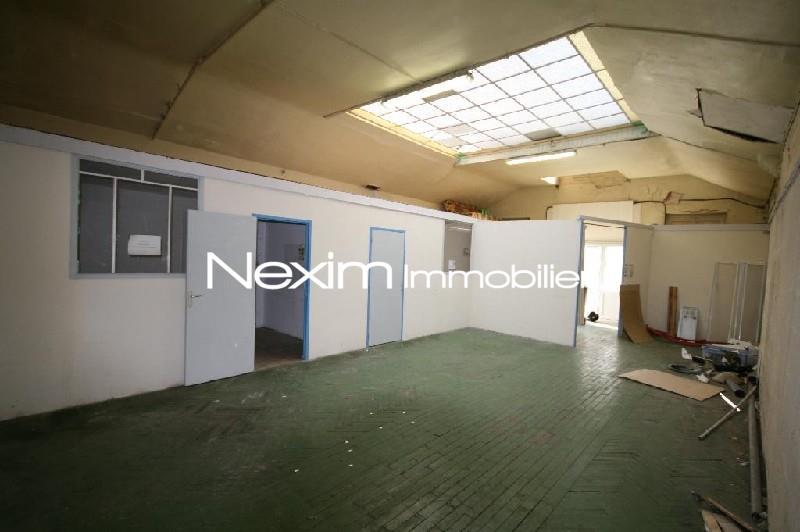 LILLE Loft Atelier