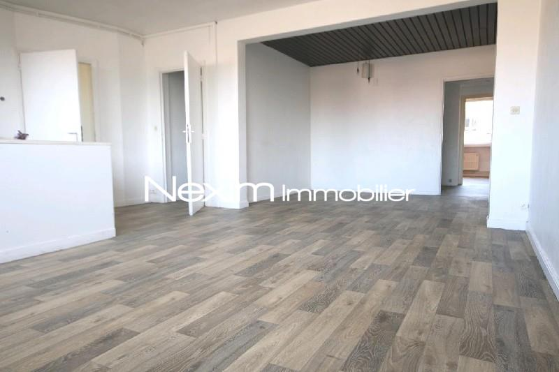 LILLE Appartement T6