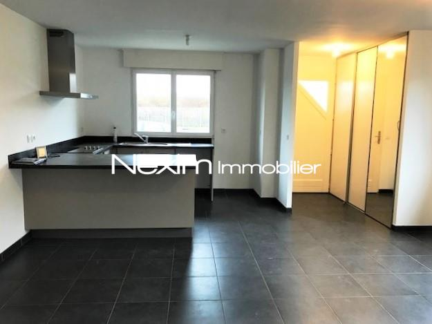 PERENCHIES Appartement T2