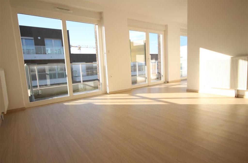 T3 de 70.17 m², rue Kant –  Euratech